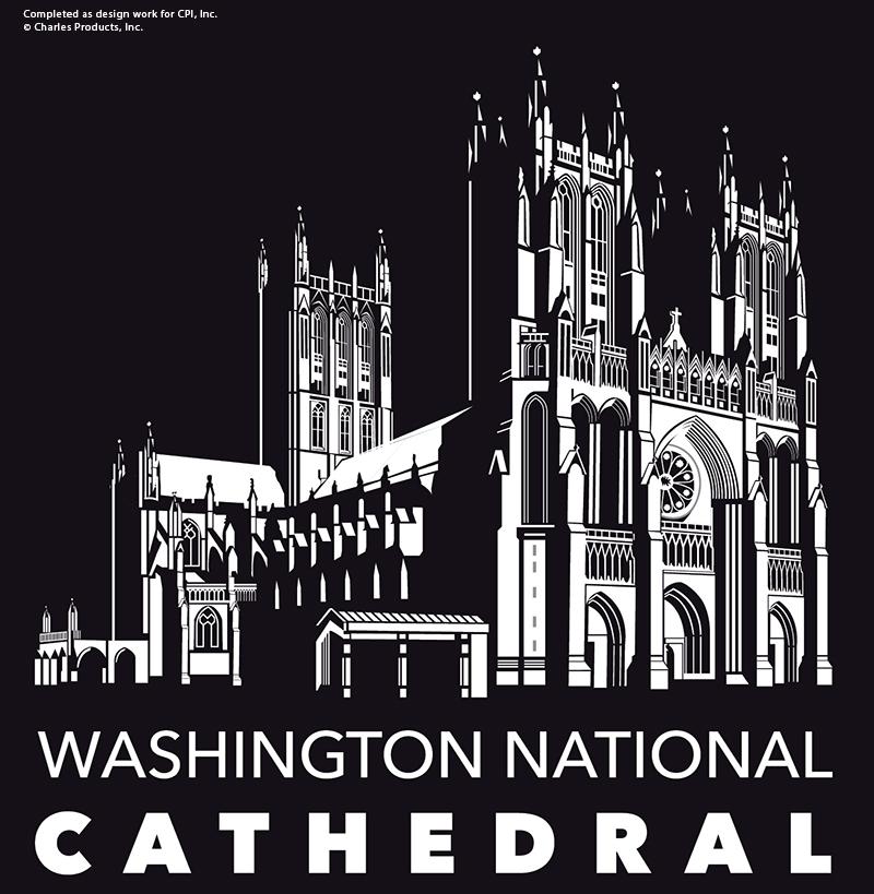 National_Cathedral_Web-02jpg.jpg