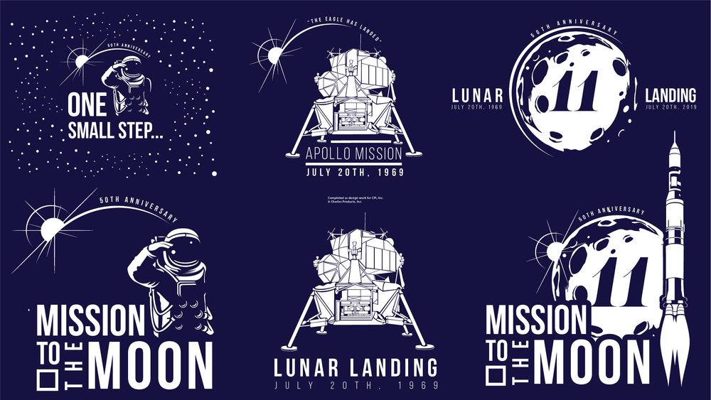 MissiontotheMoonSellSheet_Web-02.jpg