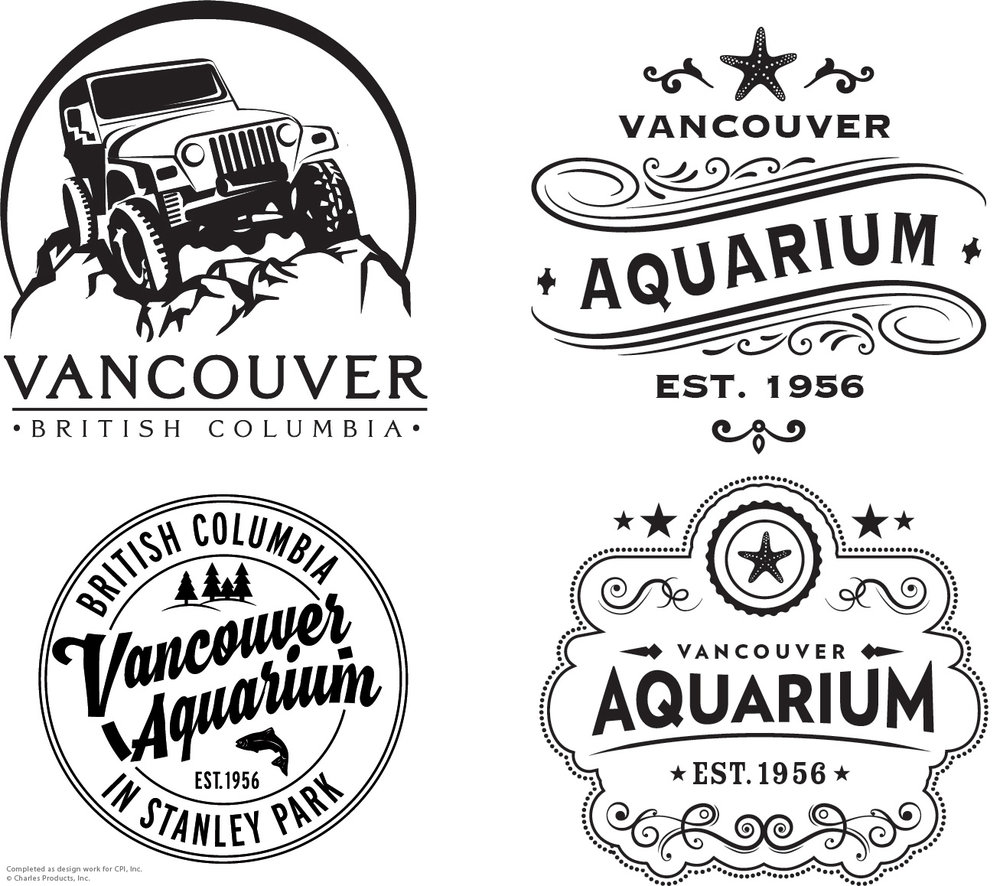 Vancouver_Web-02.jpg