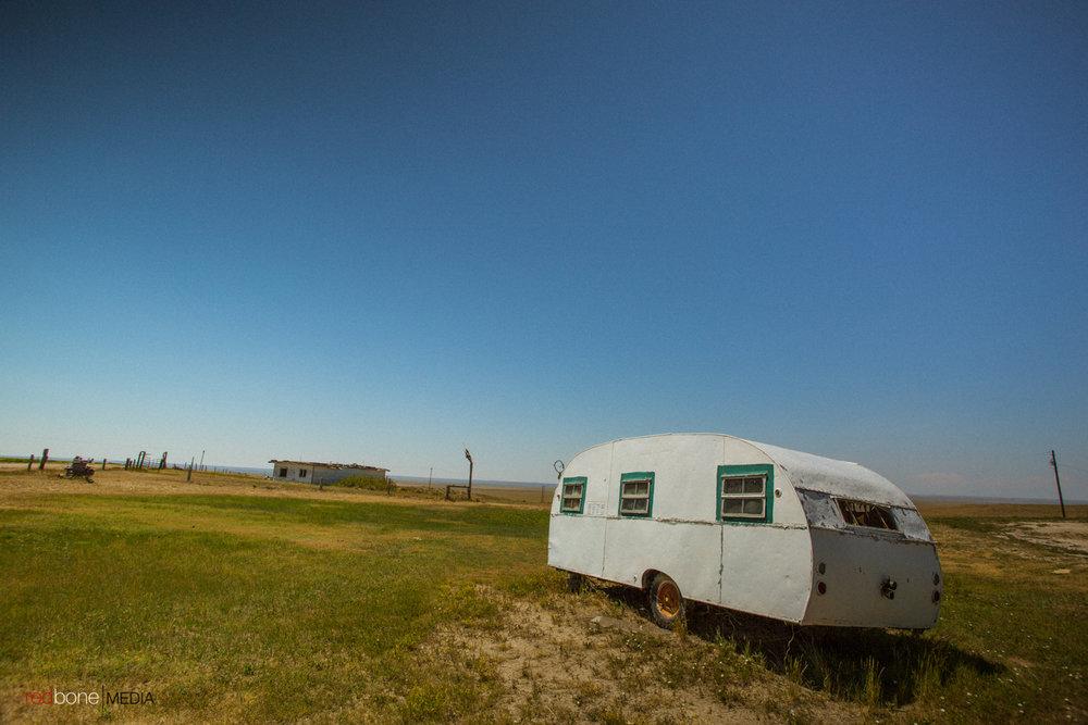 camper2 sm.jpg