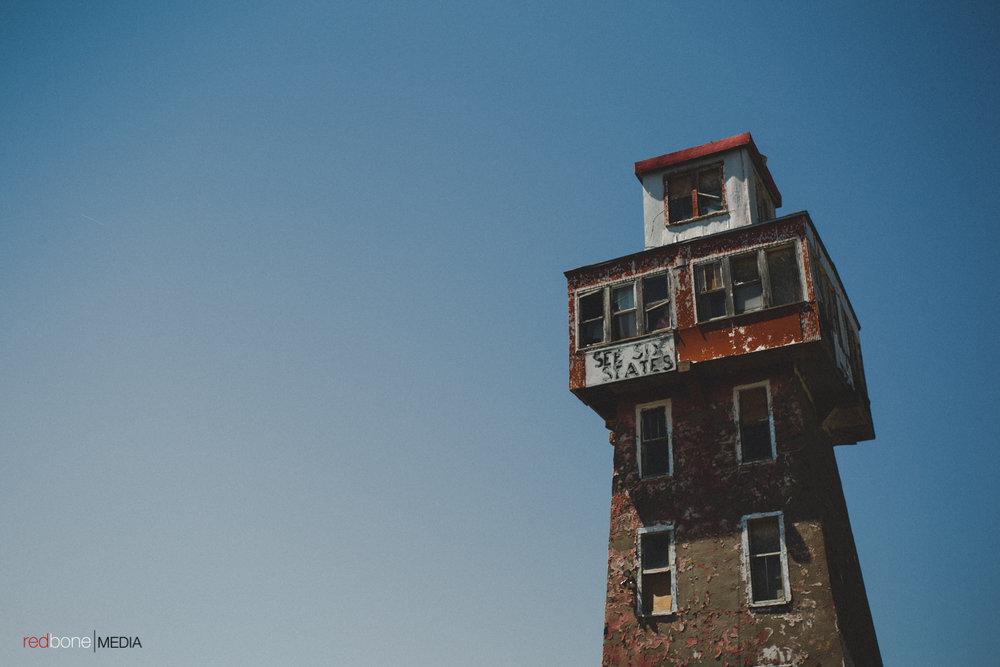 tower matte sm.jpg