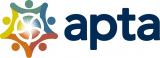 APTA - American Polarity Therapy Association
