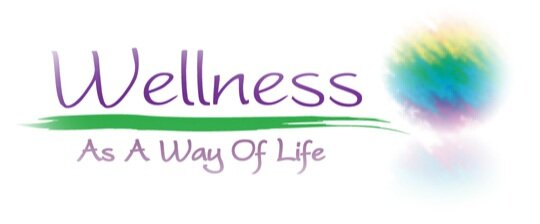Wellness as a way of Life