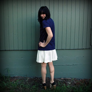1960s+Navy+White+Dress+002.jpg