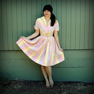 50s+Daytime+Pastel+Dress+001.jpg