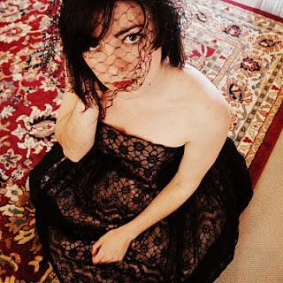 50s+Black+Prom+Dress+006.jpg