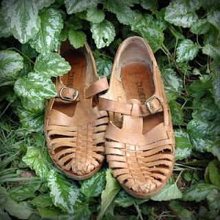 80s+Harachi+Sandals+001.jpg