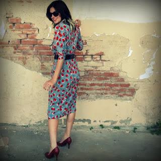 70s+Aemeoba+Dress+004.jpg