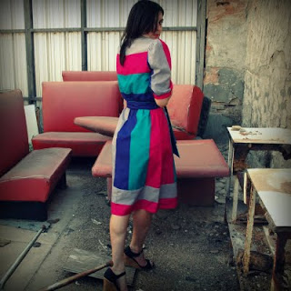 80s+Me+Want+Candy+Dress+002.jpg