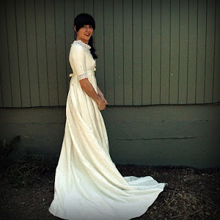 60s+Wedding+Gown+003.jpg