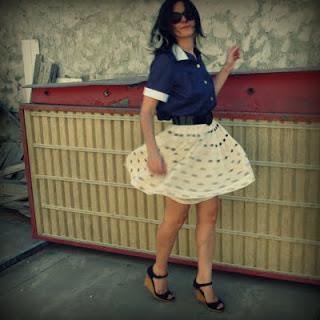 70s+Waitress+Blouse+001.jpg