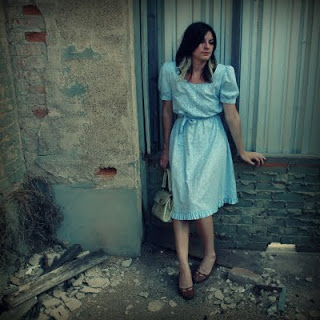 70s+Prairie+Dress+004.jpg