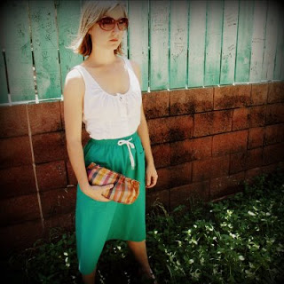 1970s+Dark+Mint+Skirt+001.jpg