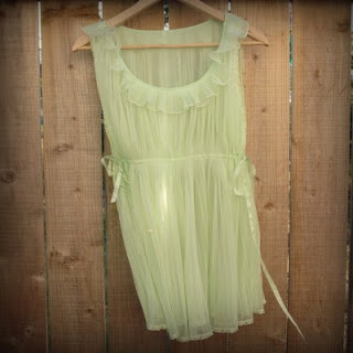 60s+Mint+Green+Nightie+001.jpg