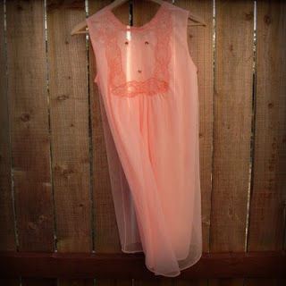60s+Pink+Nightie+001.jpg
