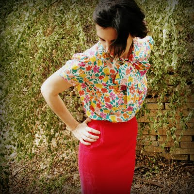 70s+Floral+Blouse+003.jpg