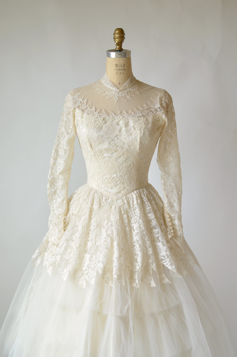 Wedding Dresses S In Austin Tx : Vintage wedding dresses clothing store