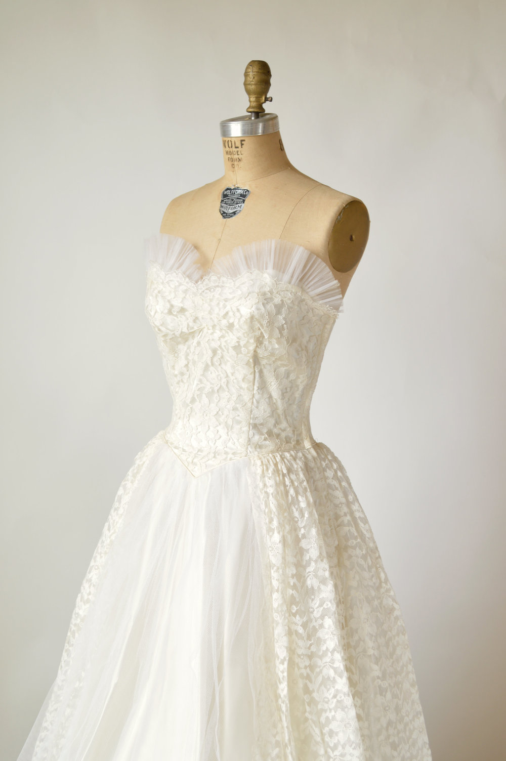 shop vintage wedding dresses vintage clothing store