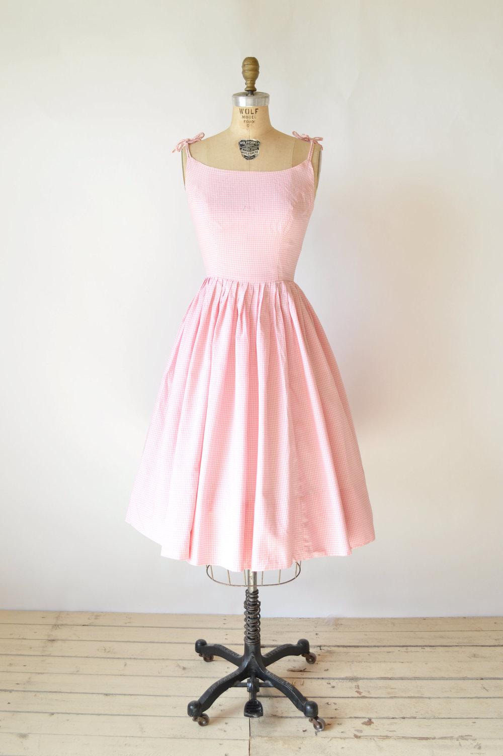 pink-vintage-dress.jpg