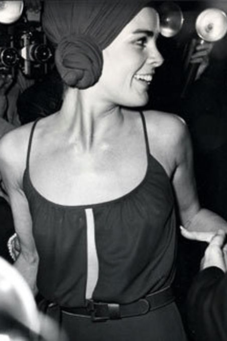 Style Icon Ali Macgraw Vintage Clothing Store Online