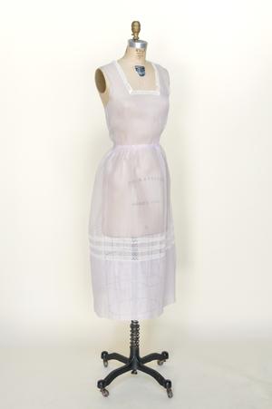 Vintage Dresses — Vintage Clothing Store Online   Austin Texas ...