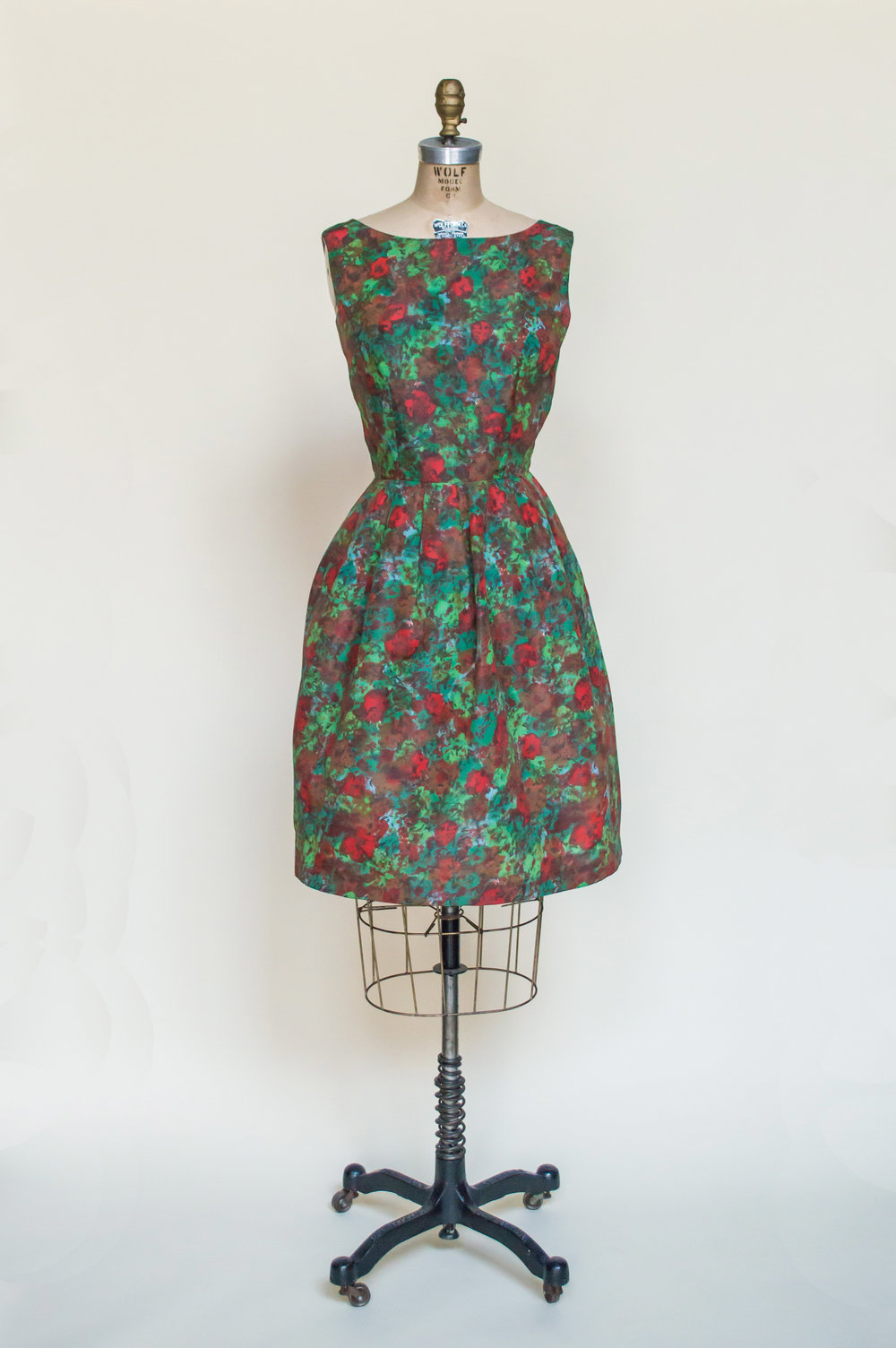 1960s-red-floral-dress-01.jpg