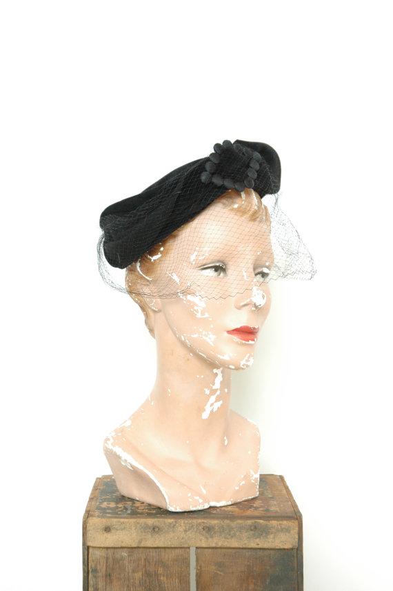 vintage-1950s-black-hat-02.jpg