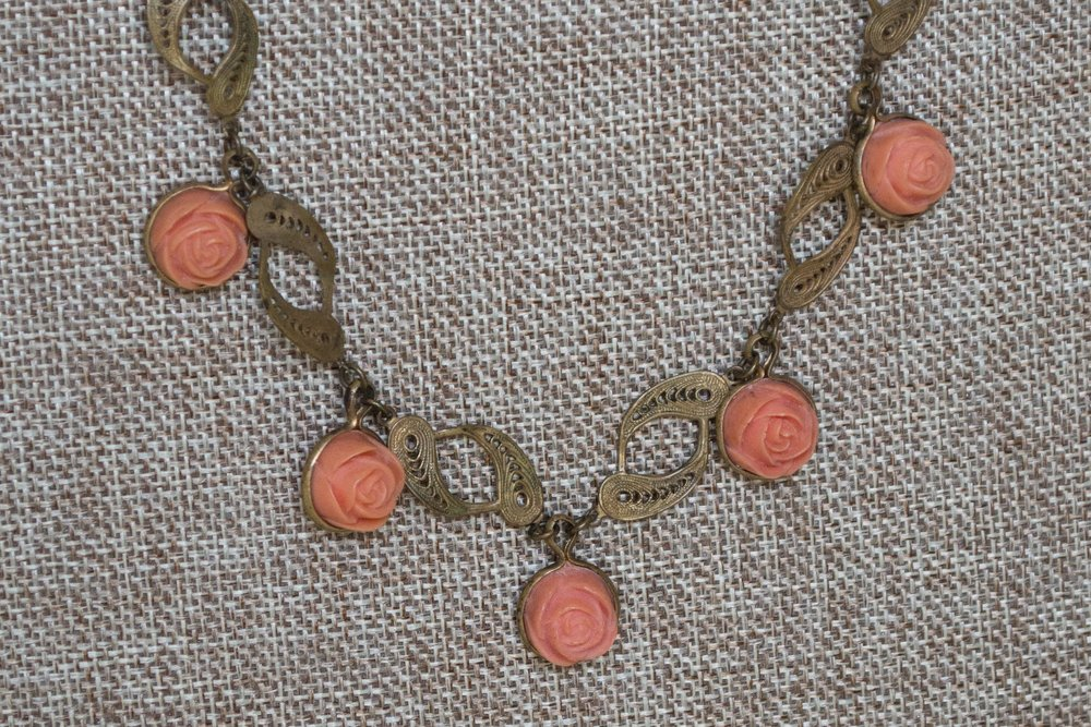 antique-brass-necklace (2 of 3).jpg