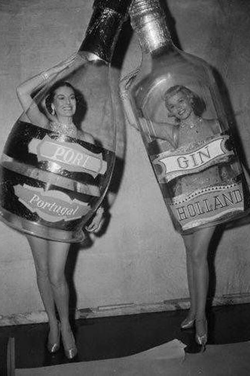 vintage-halloween-costume-ideas-07.jpg