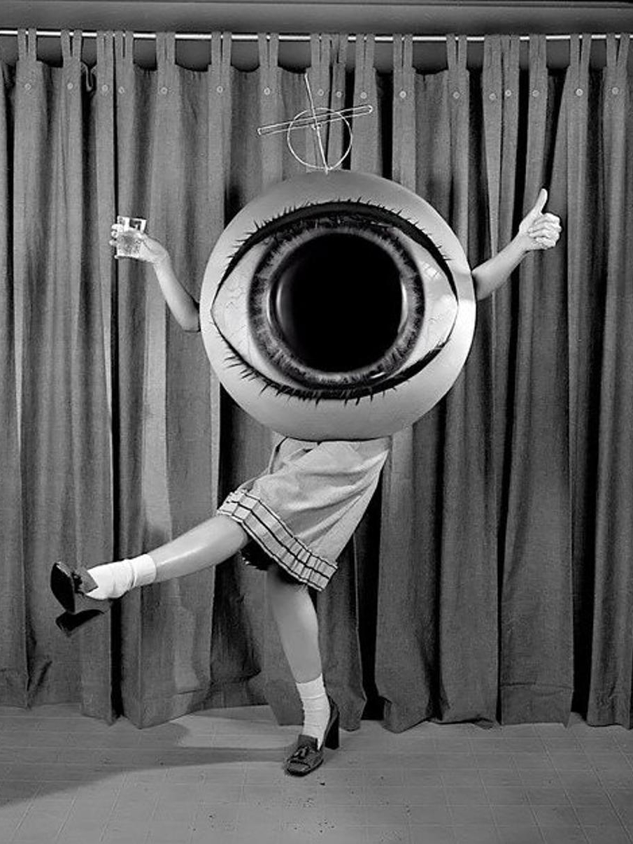 vintage-halloween-costume-ideas-28.jpg