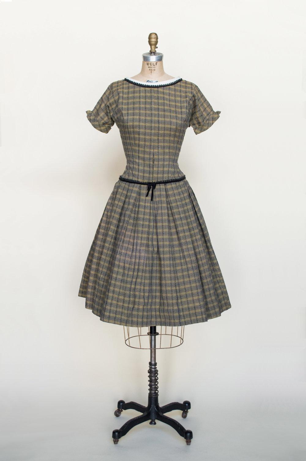 Sale — Vintage Clothing Store Online | Austin Texas | Dalena Vintage