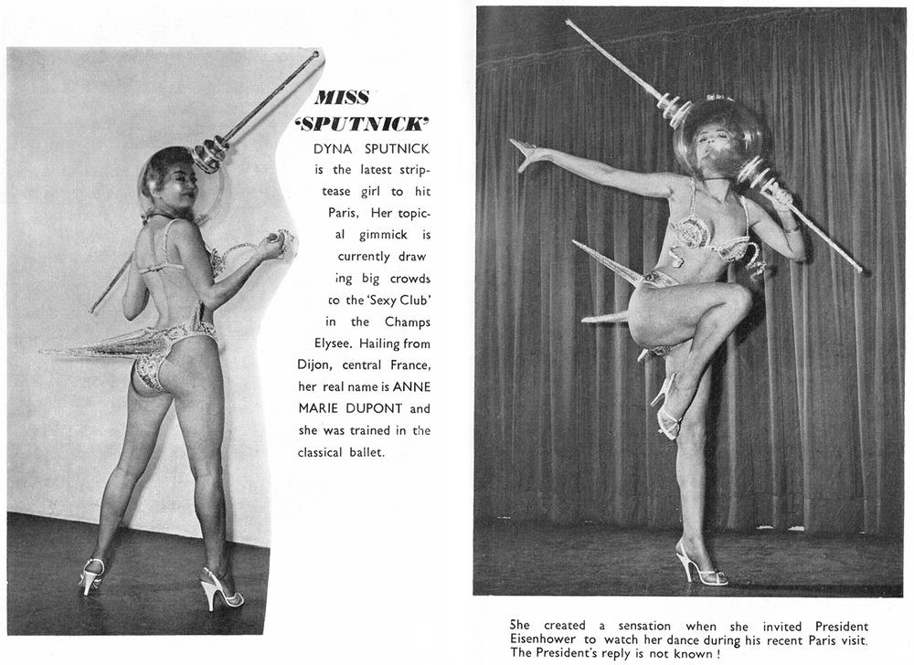 vintage-miss-sputnik-costume-1.png