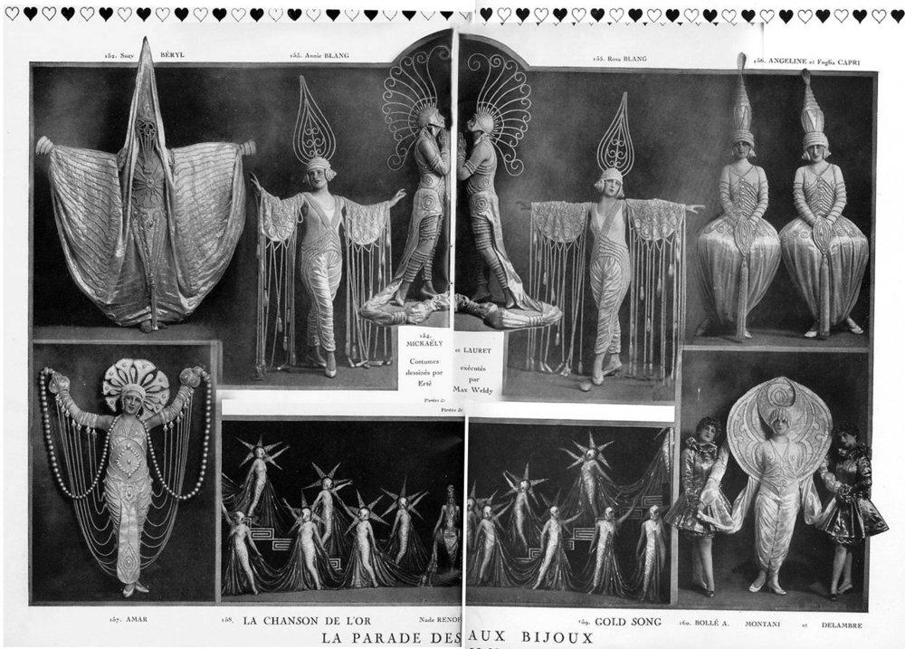 1920s-folies-bergere-costume-1.jpg