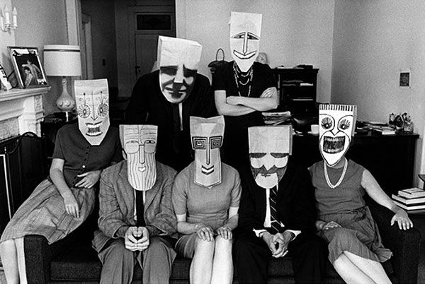 vintage-paper-bag-mask-costume-1.jpg