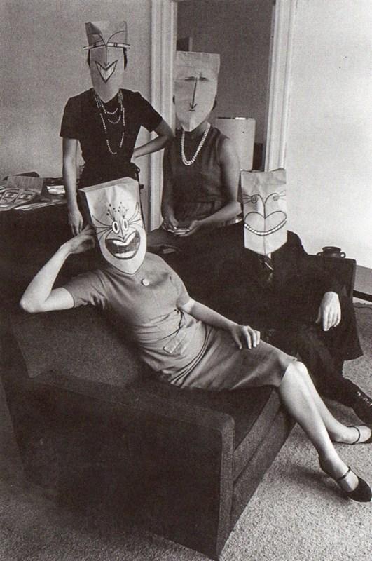 vintage-paper-bag-mask-costume-2.jpg