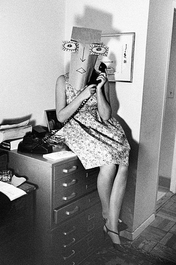 vintage-paper-bag-mask-costume-5.jpg