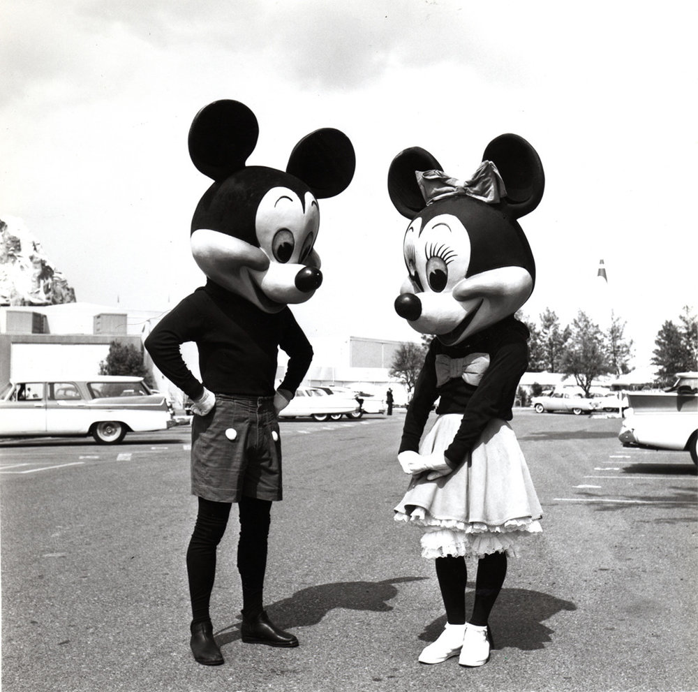 vintage-mickey-mouse-costume-1.jpg