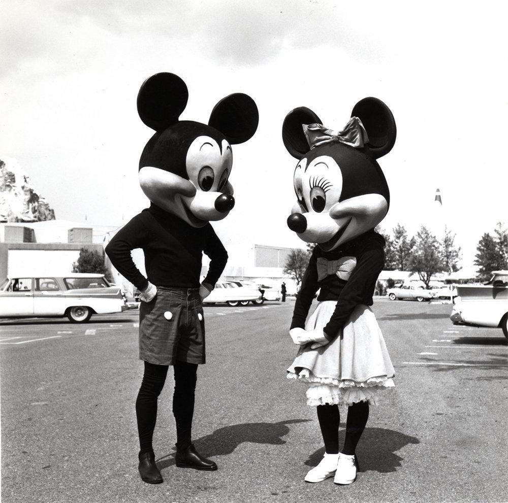 vintage-mickey-mouse-costume-1.jpg