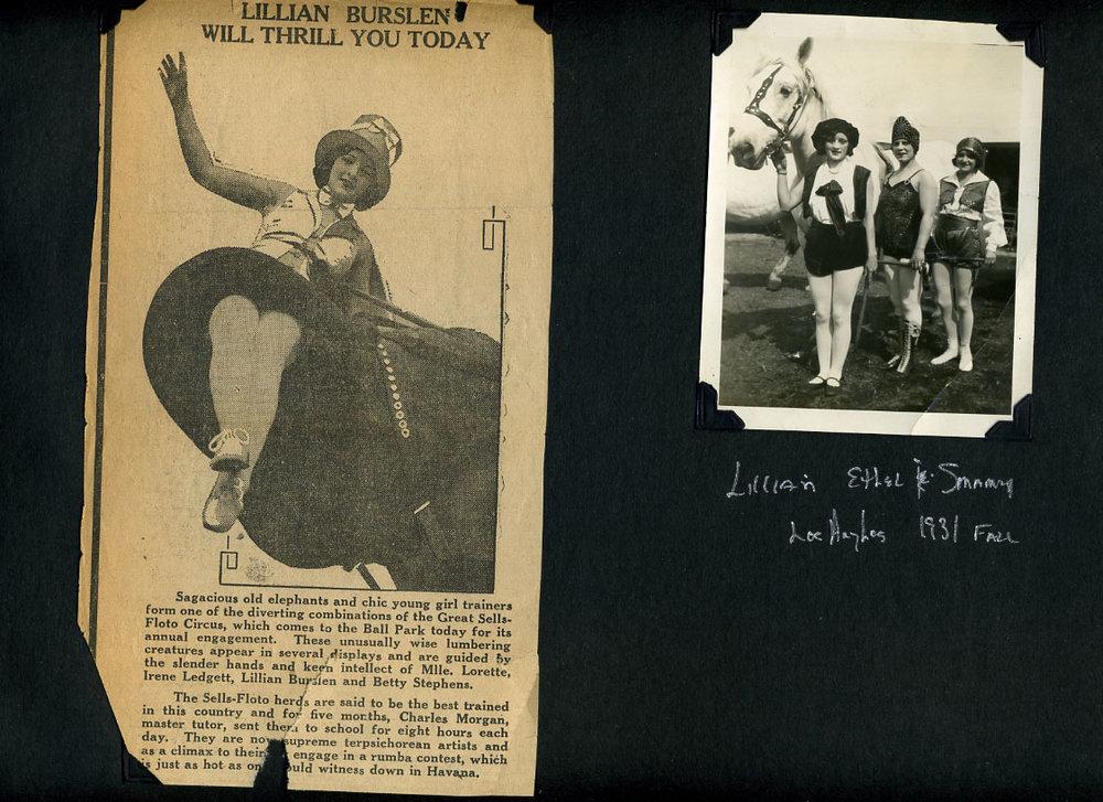 vintage-circus-performer-costume-4.jpg