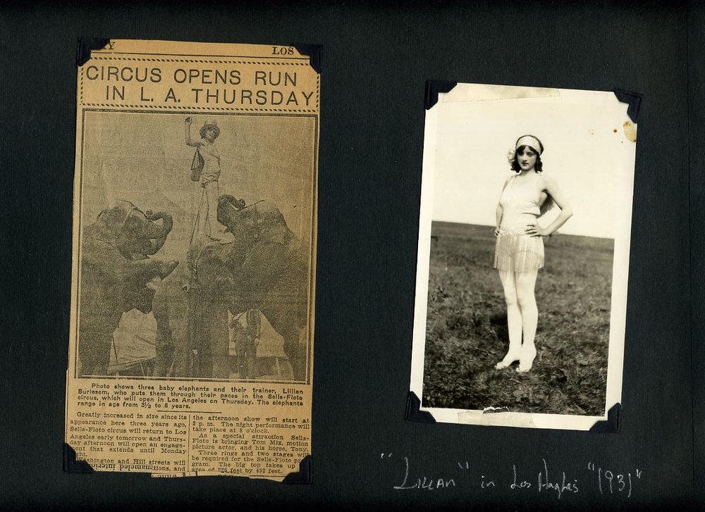 vintage-circus-performer-costume-5.jpg