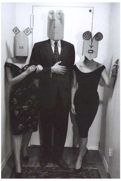 vintage-paper-bag-mask-costume-3.jpg