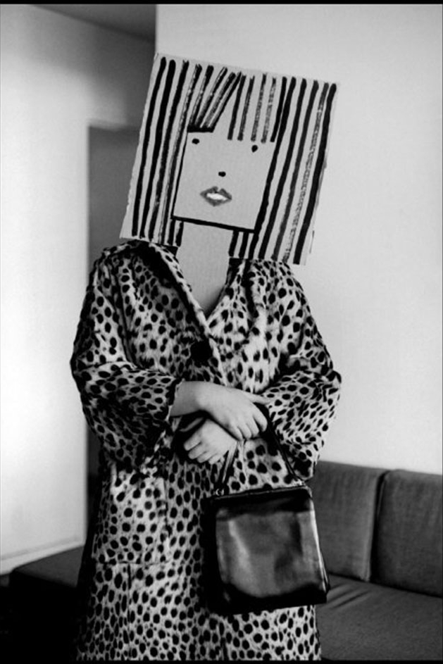 vintage-paper-bag-mask-costume-4.jpg