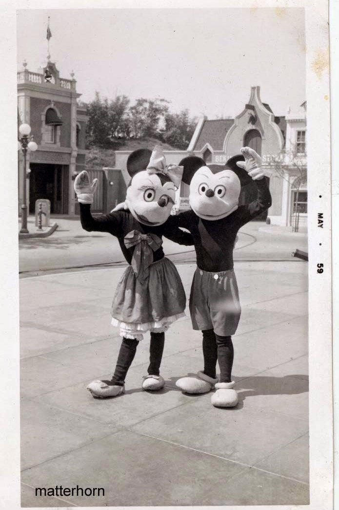 vintage-mickey-mouse-costume-2.jpg