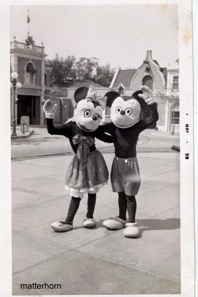 vintage-mickey-mouse-costume-2.jpg