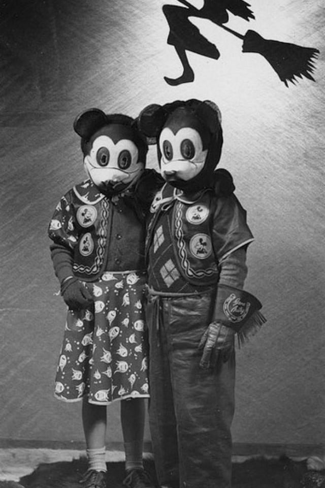 vintage-mickey-mouse-costume-3.jpg