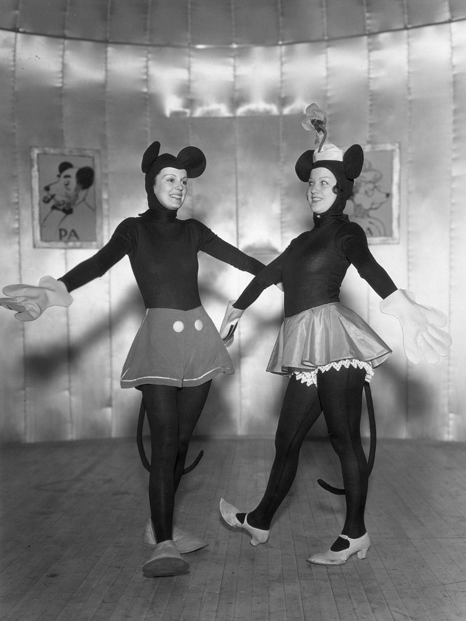 vintage-mickey-mouse-costume-5.jpg