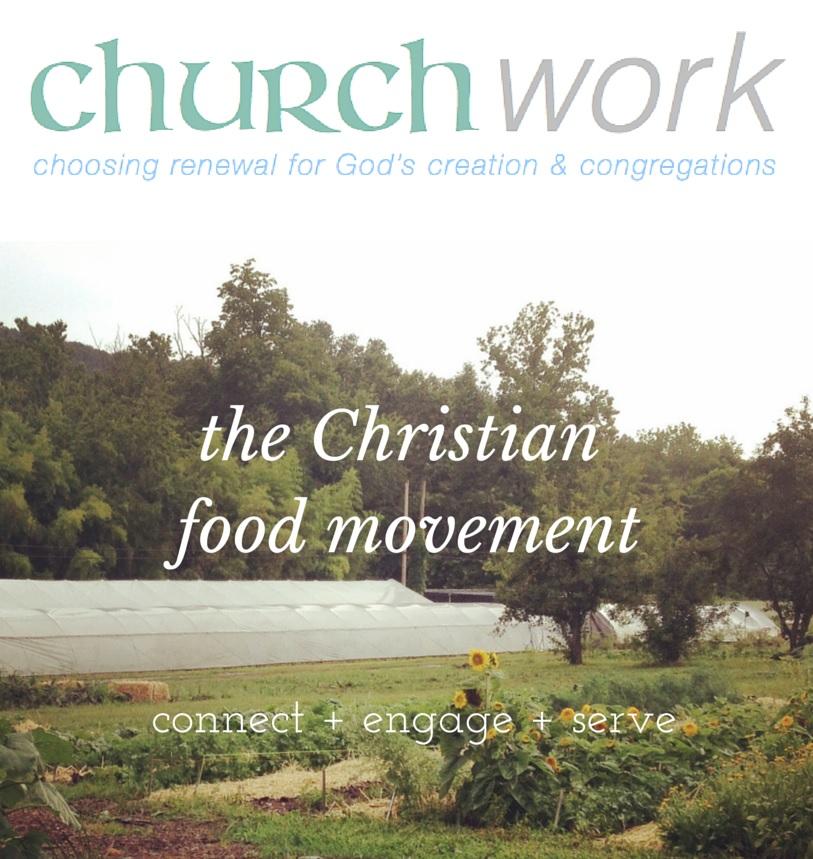 churchwork.org