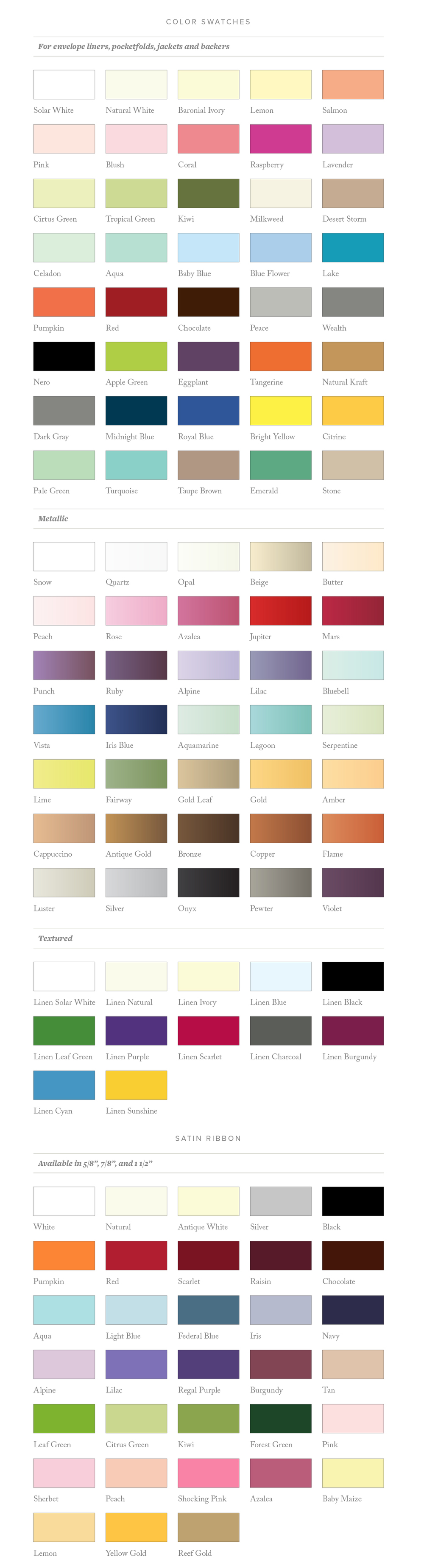 R&S_ColorSwatches