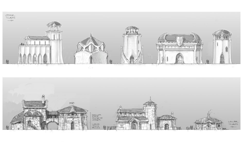 NF_Demacia_CityArch_Sketches.jpg