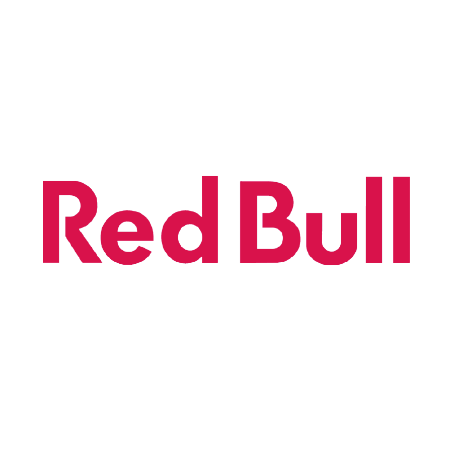 client_Red Bull.png